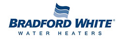 bradford-white2