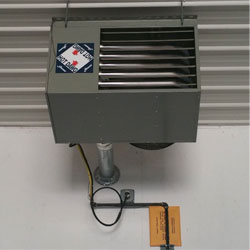 Furnace                   Furnace Hot Dawg Unit Heater for Garage
